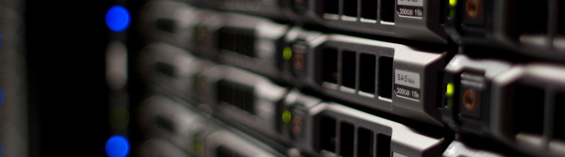 Flaweless Websites Hosting Services