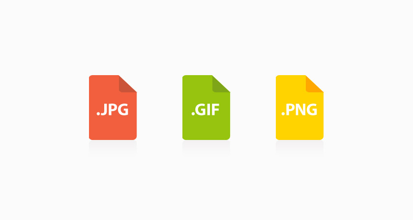 The Flawless Guide To File Types
